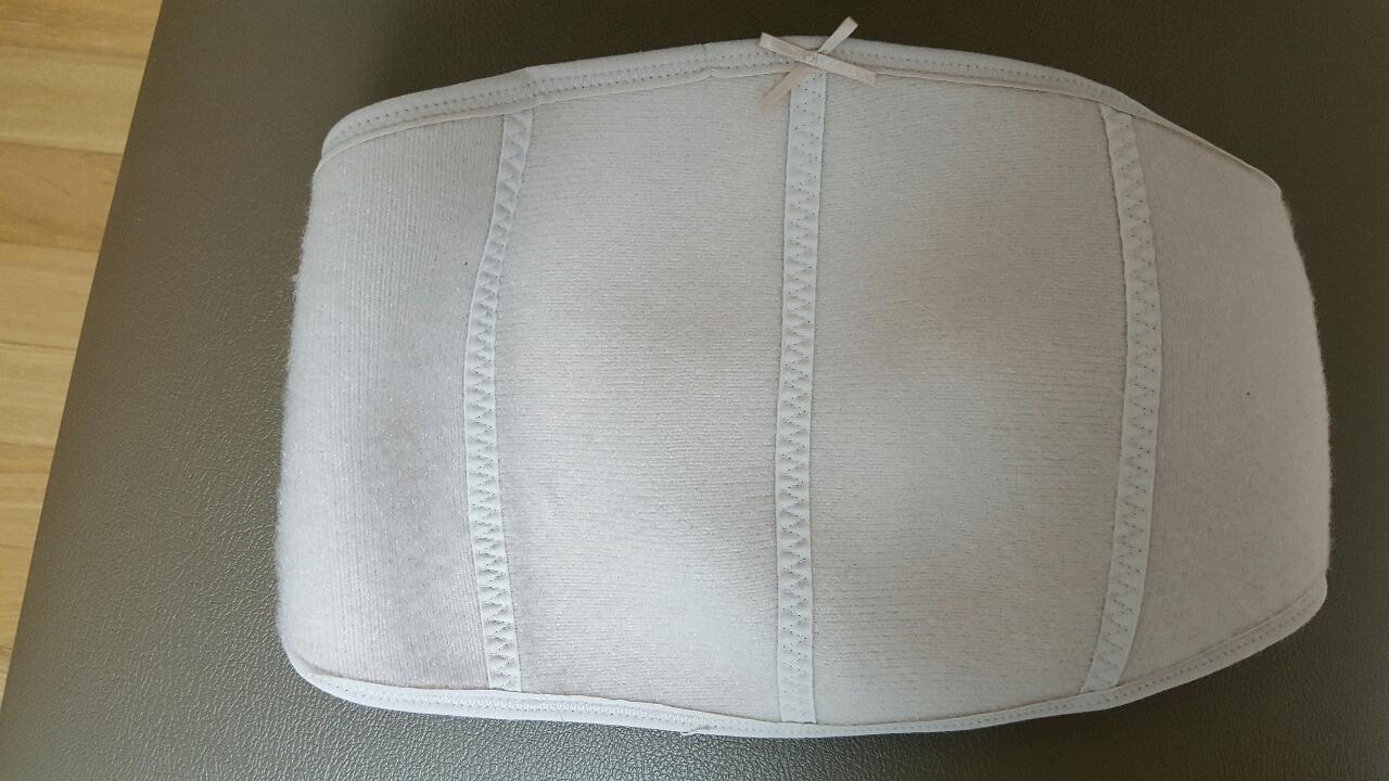 임부 복대(비비안 판도라)(가격내림)
