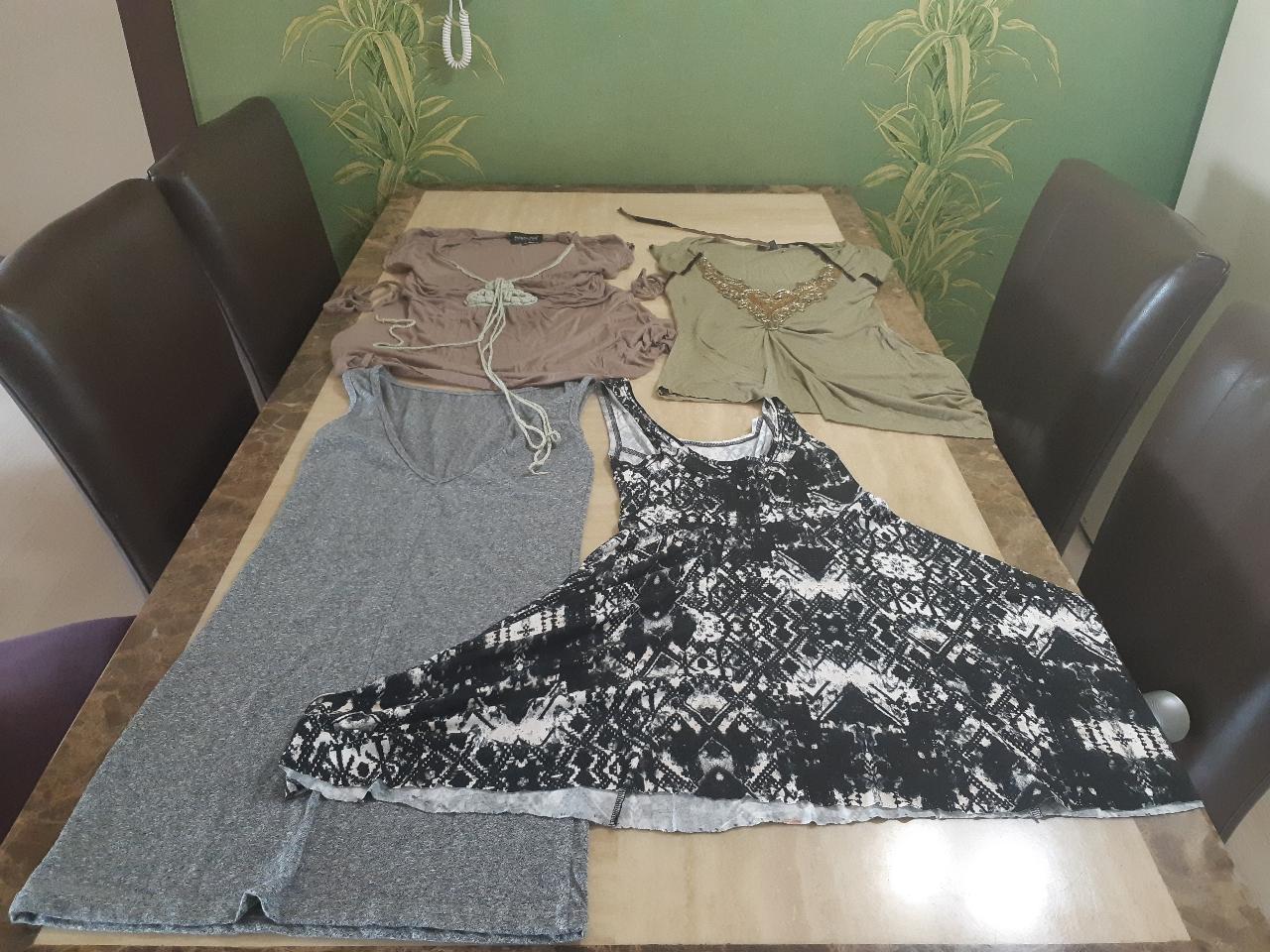 패션어블 but 편한 옷, 55-66, 상태좋음