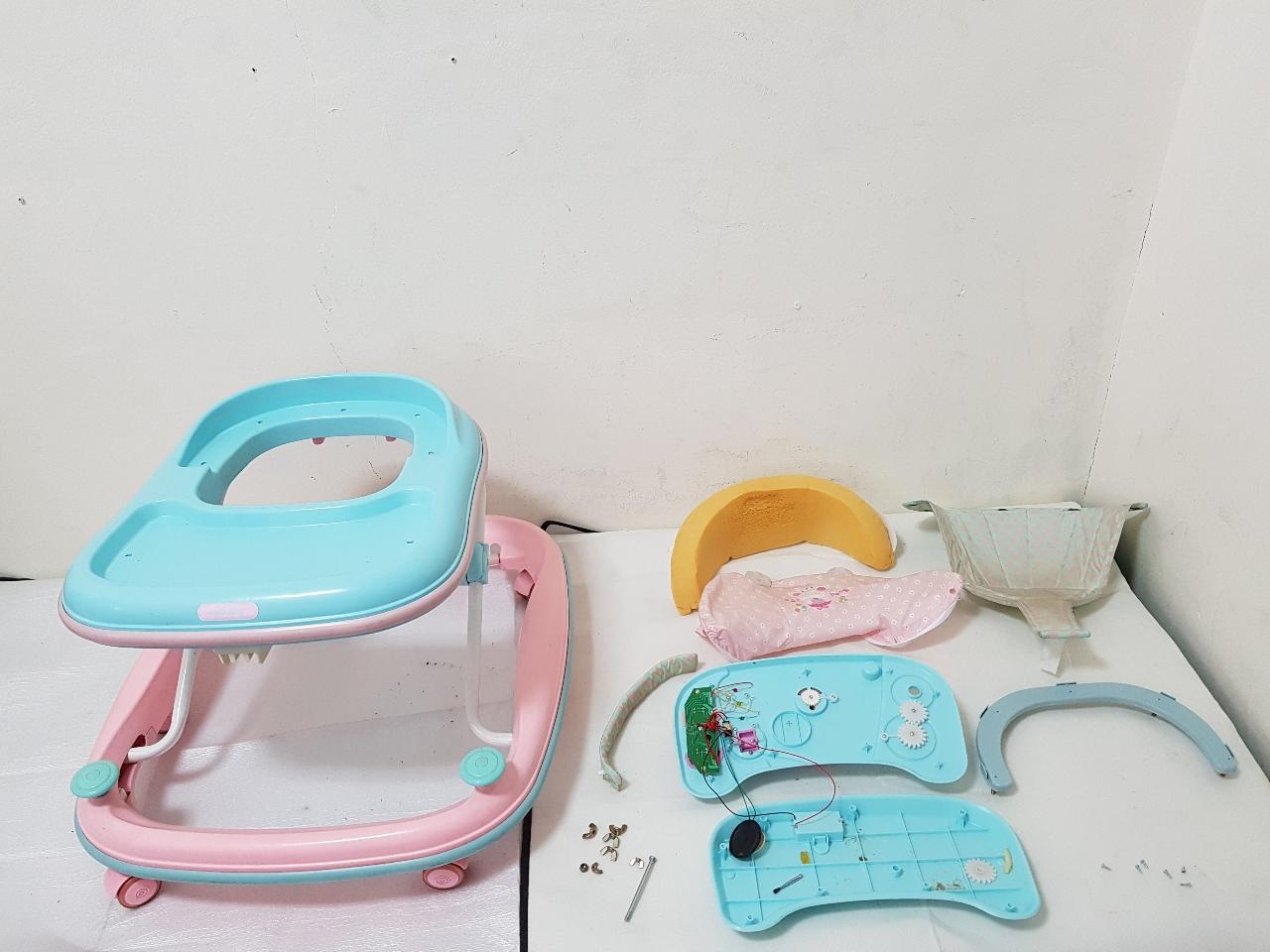 대전유모차카시트세탁 크린크린