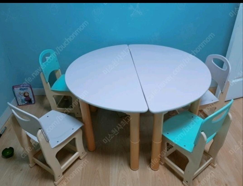 유모차, 책상의자 팝니다.
