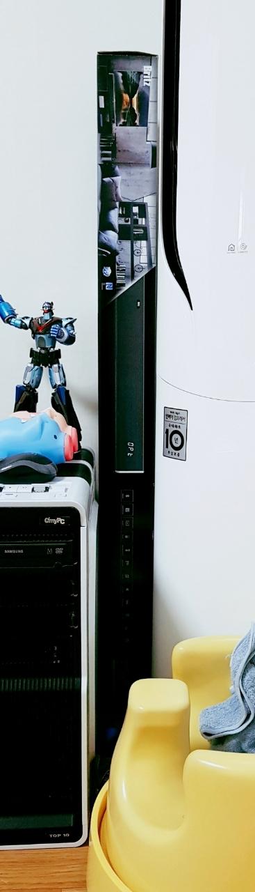 브리츠 바 스피커 BZ-T3600