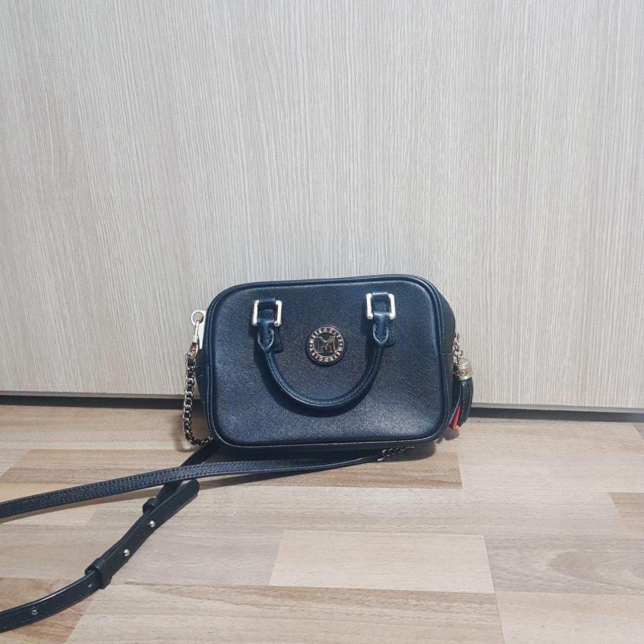 메트로시티가방
