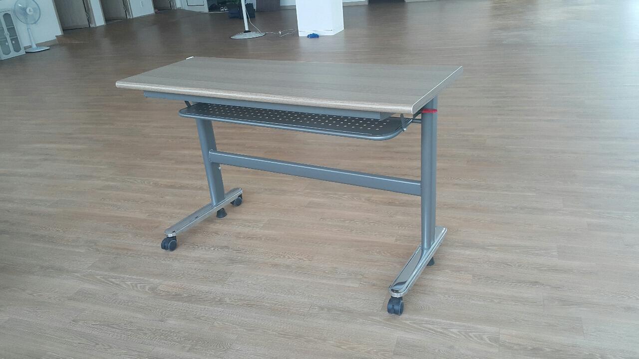 접이식 책상. 학원.연수원 테이블