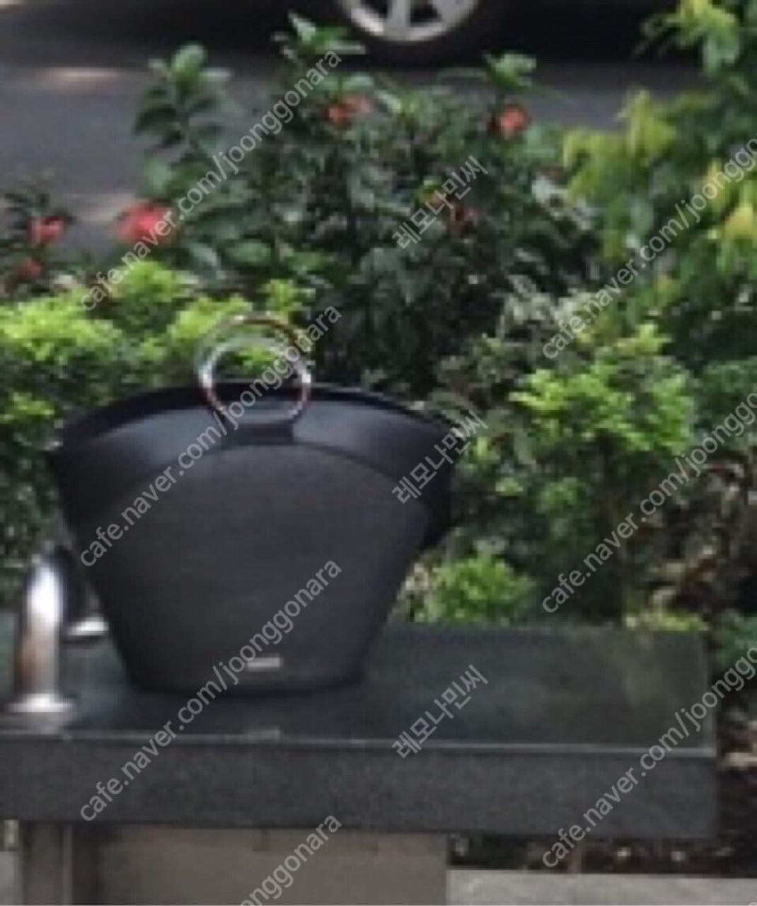라탄백, 왕골백, 바구니백 판매 (찰스앤키스)