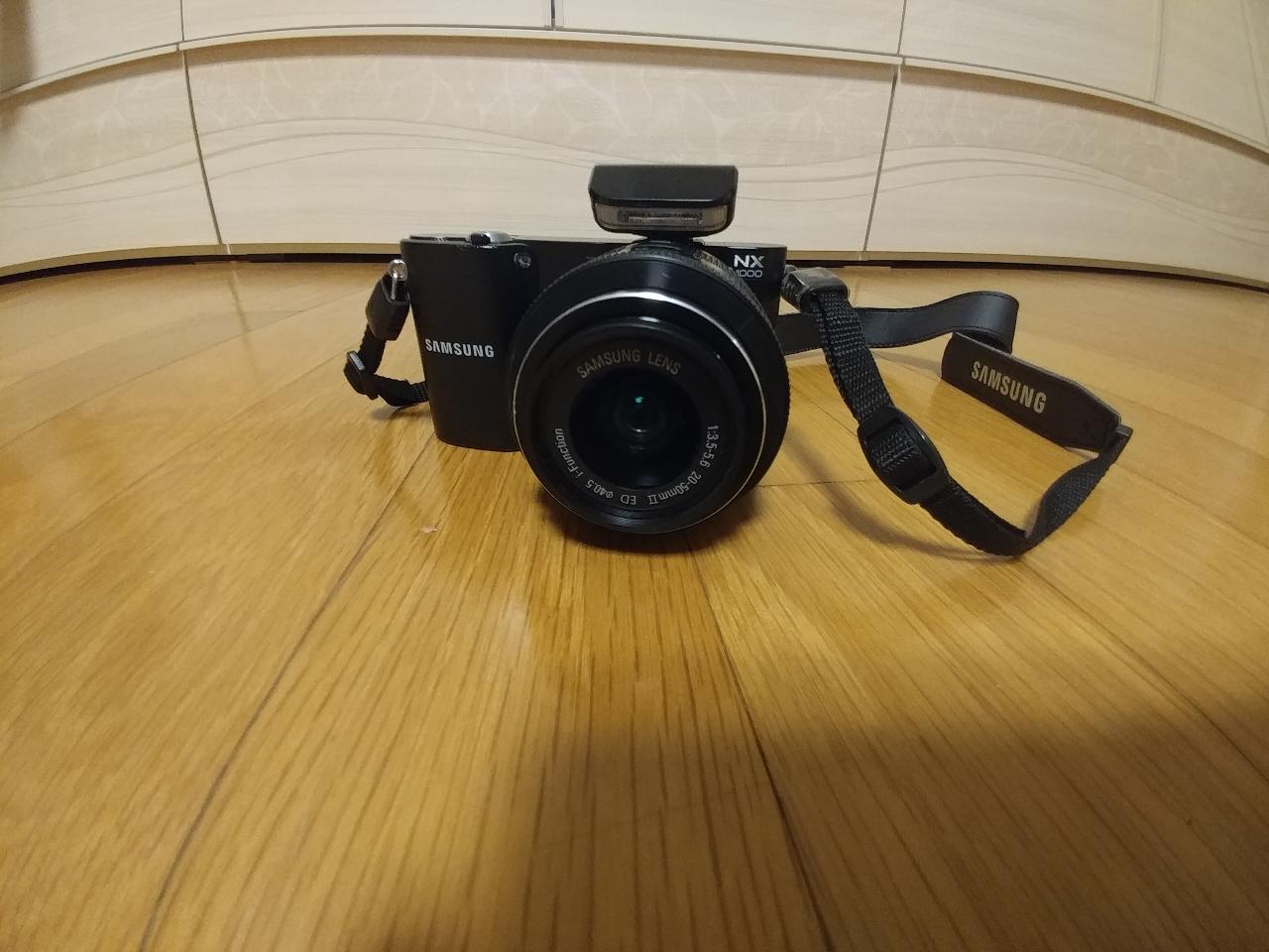 삼성카메라