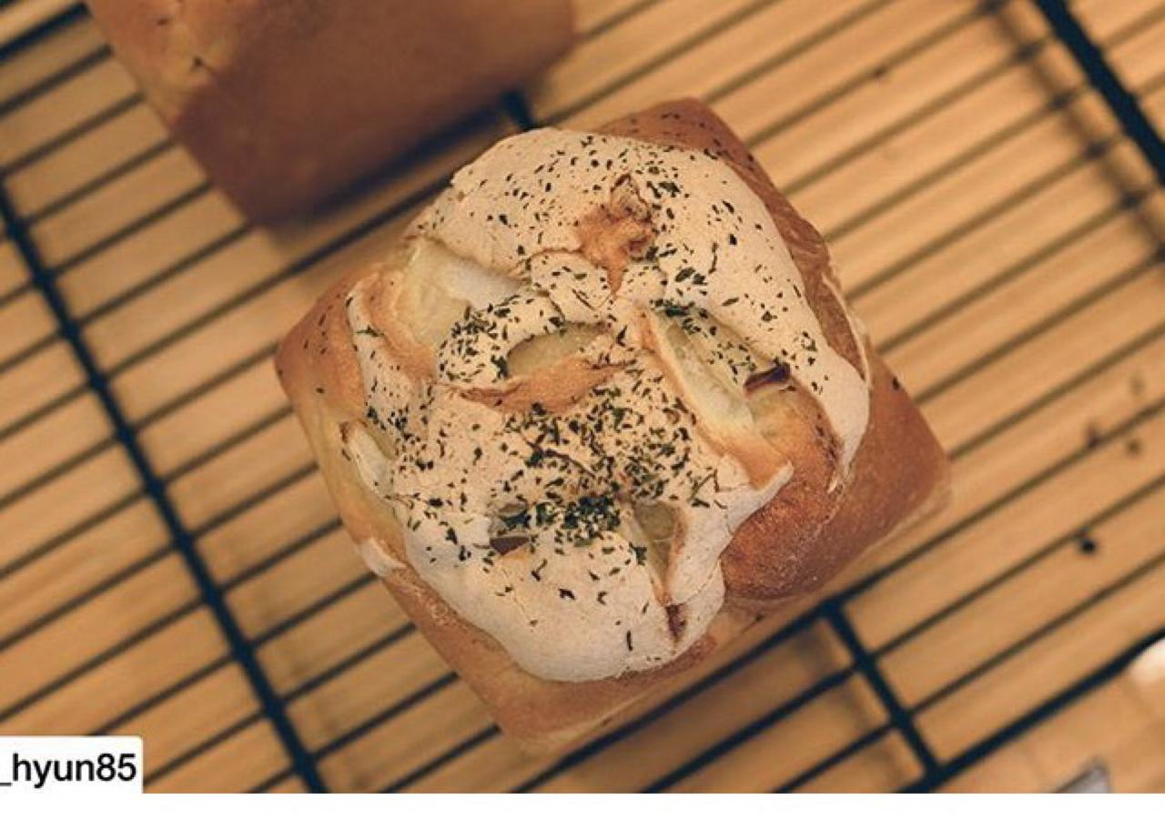 우현동유기농빵전문점 우현동엣지브라운