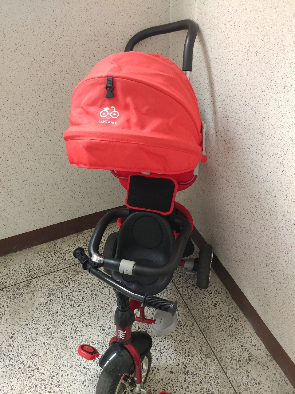 유아자전거 삼천리자전거