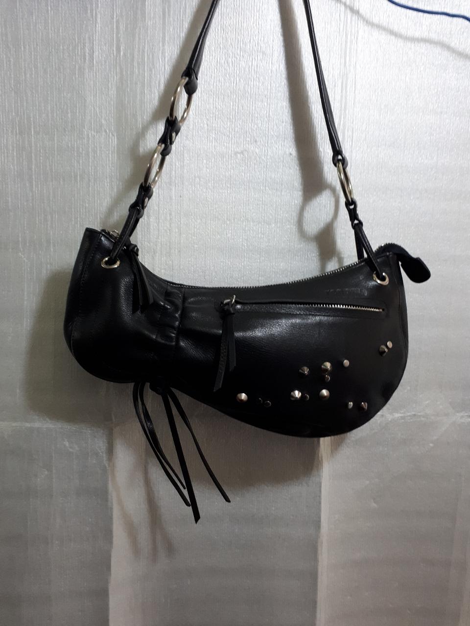 레노마(가방)