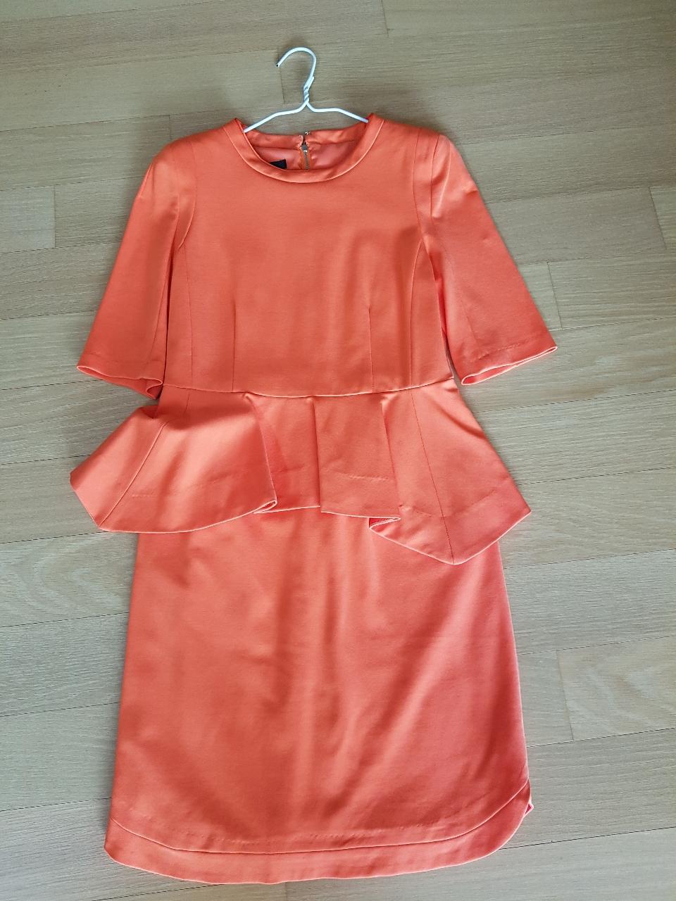 르샵블랙라벨 새옷55가격내림(5~3만원)