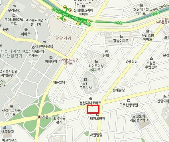 서울시 금천구 구로디지털단지역 근처 / 맨투맨 헬스장 1개월 양도합니다