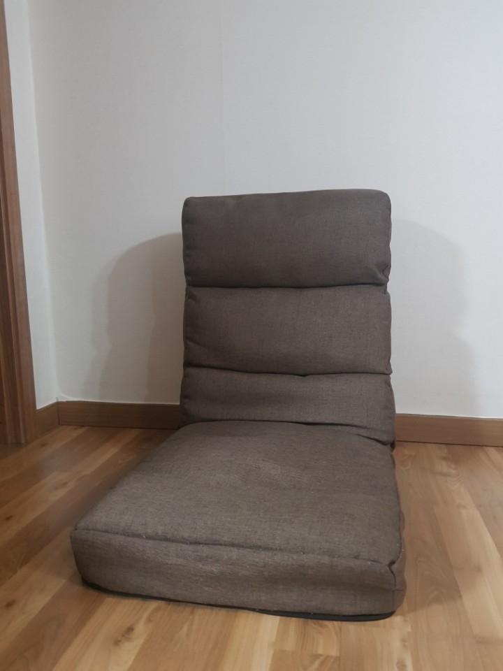 라꾸라꾸 의자