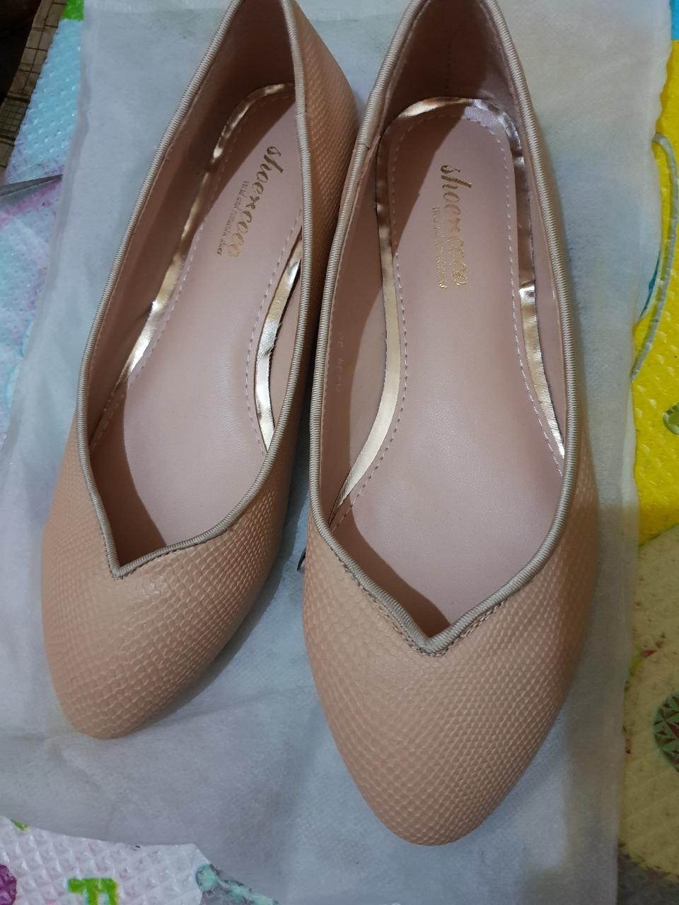 (중고) 여성 신발 판매 합니다,사이즈240(가격내림)