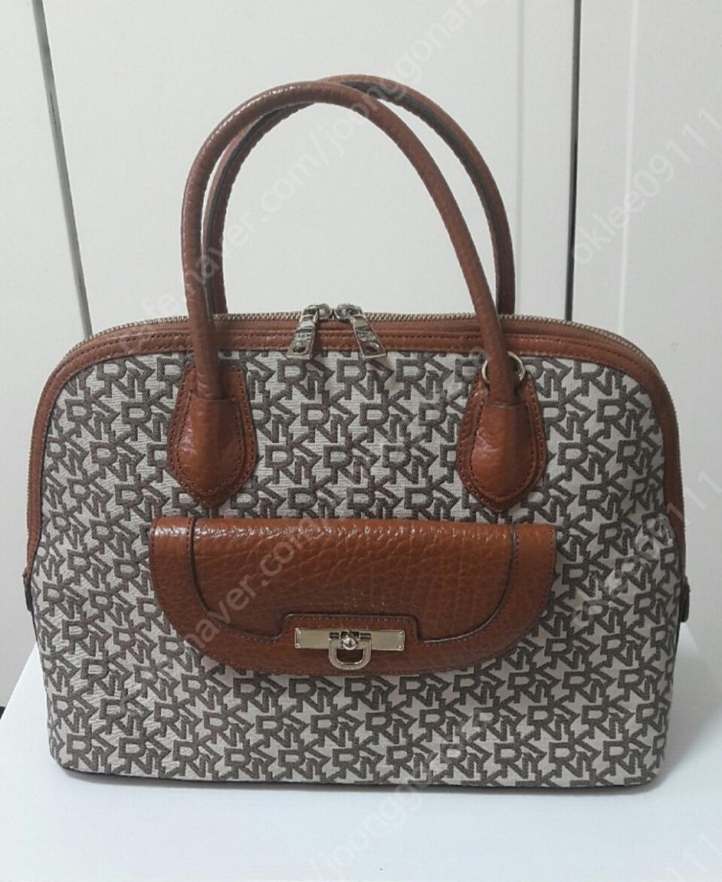 DKNY 가방