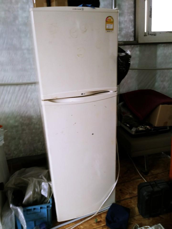 237리터 냉장고 판매