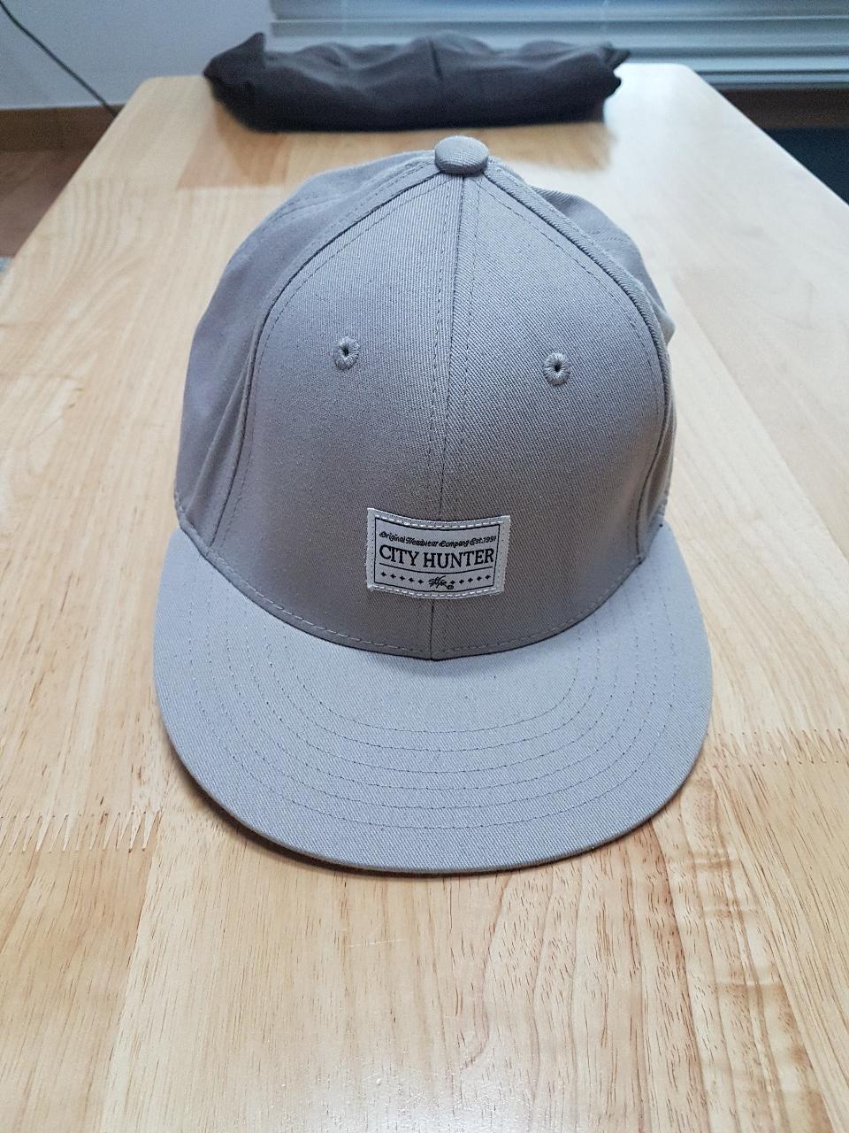 (가격내림)모자
