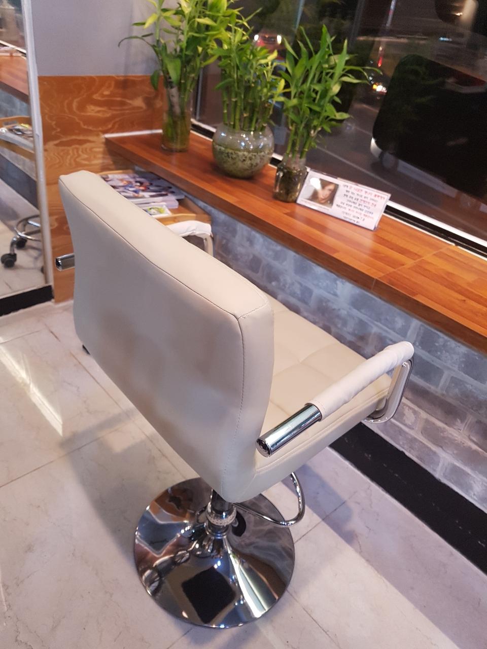 바의자 아일랜드 식탁의자 팝니다.