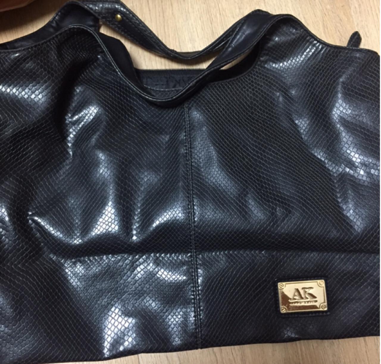 가방,여성가방,앤클라인,앤클라인가방,짐가방,기저귀가방