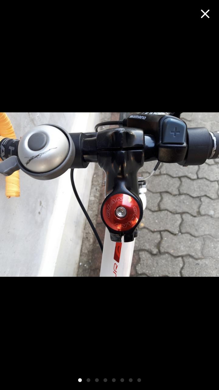 자이언트 자전거팝니다