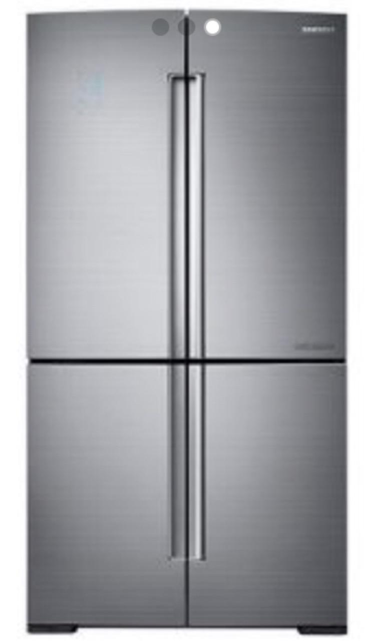 삼성 셰프컬렉션 냉장고 RF95K9900S5