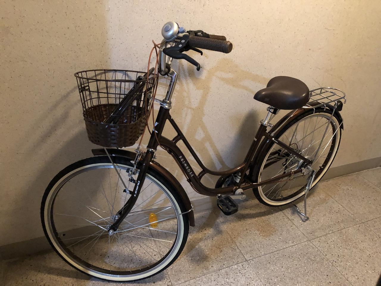 자전거/여성자전거