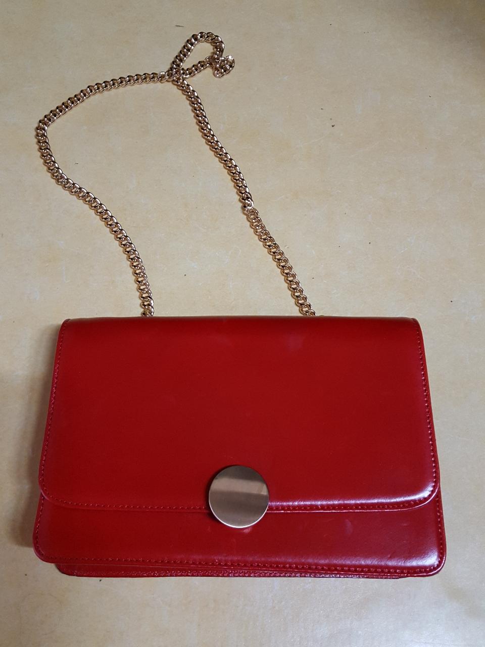 핸드백 가방