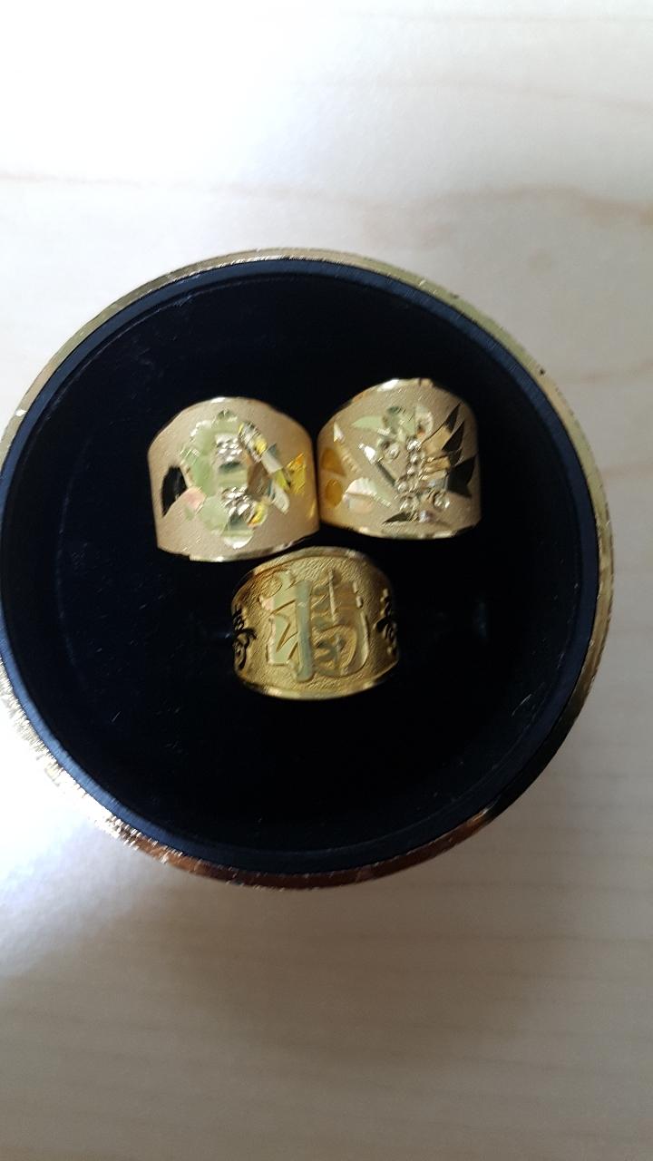 금ㆍ다이아ㆍ바이크 ㆍ차 대출