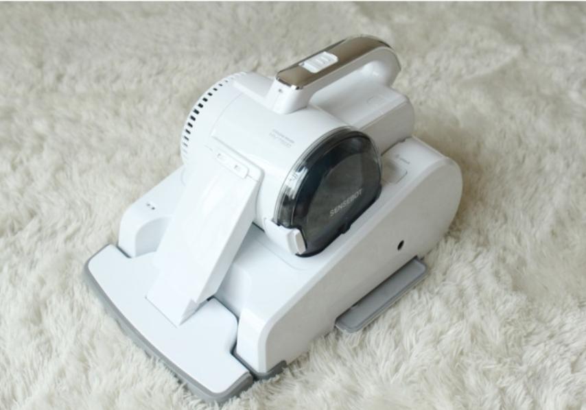 센스봇 로봇청소기