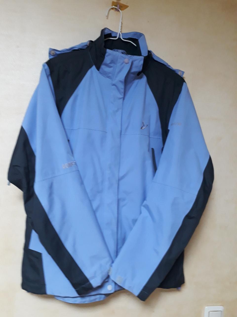 ⛰🌳🚵♀️여자등산복 95M사이즈  ※남편따라 산행한다고 이마트 등산복2층매장에서구입 산좋아하지않아 몇번입은 등산복