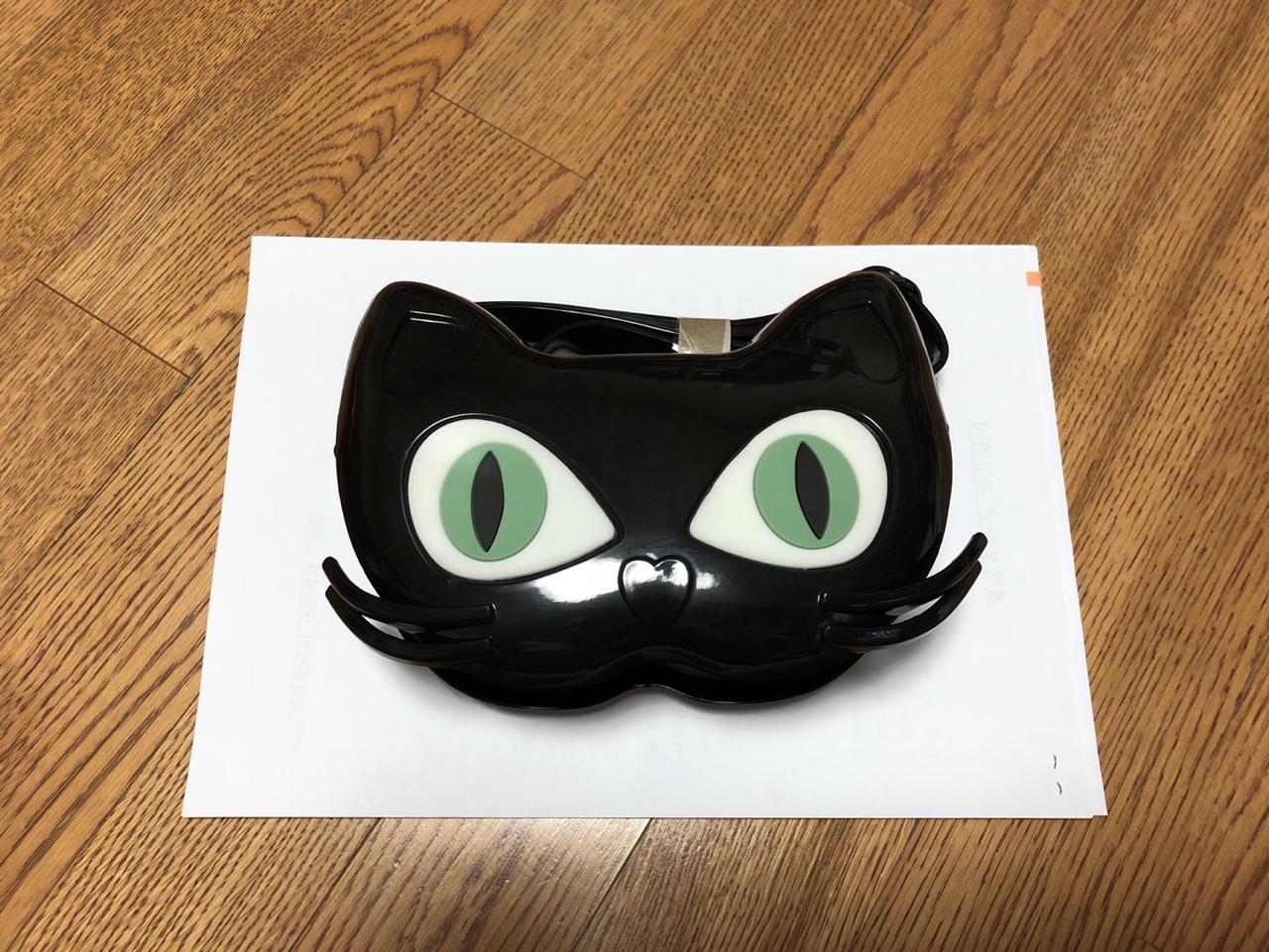 미니멜리사 고양이 가방
