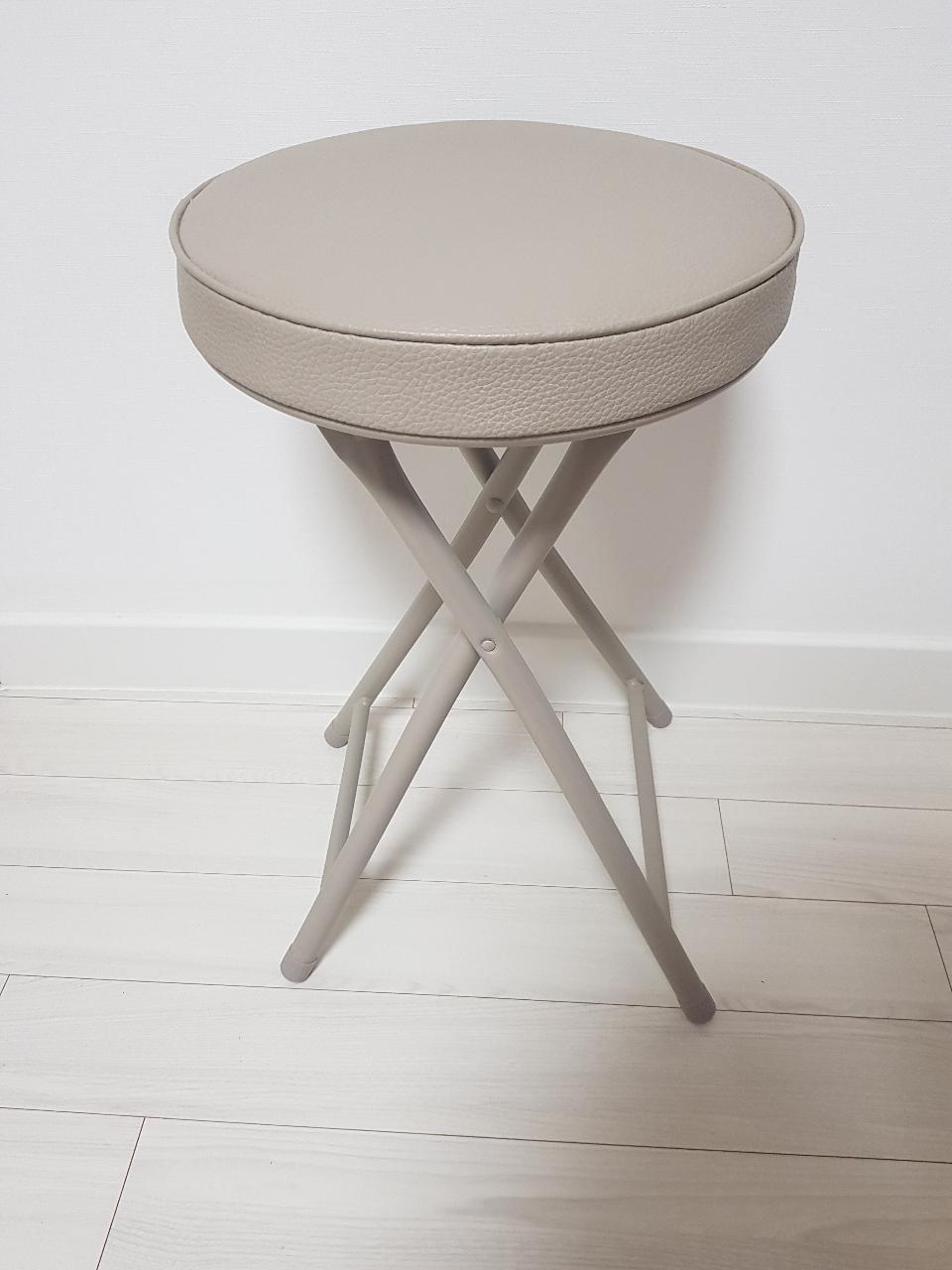 의자/간이의자/접이식/접이식의자