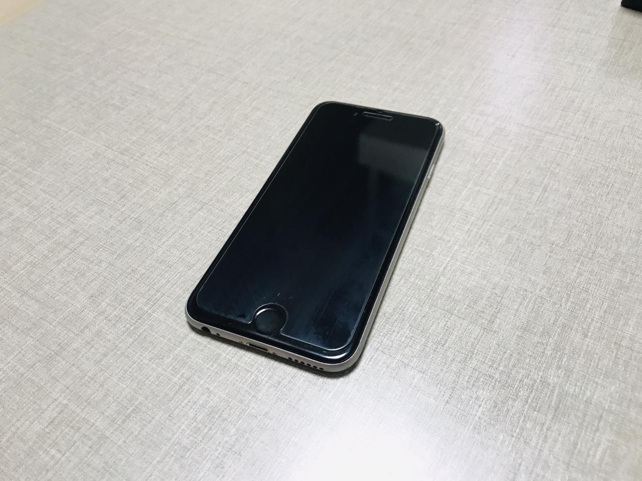 아이폰6 16g 판매합니다 문경 상주 구미