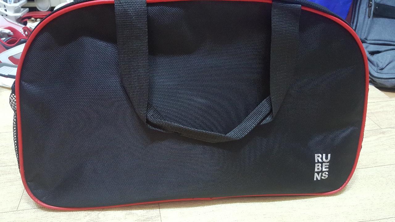 루벤스가방 루벤스 네일가방 여행가방