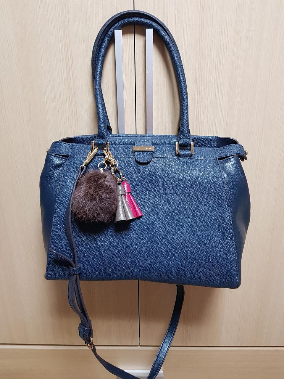 브레라 가방
