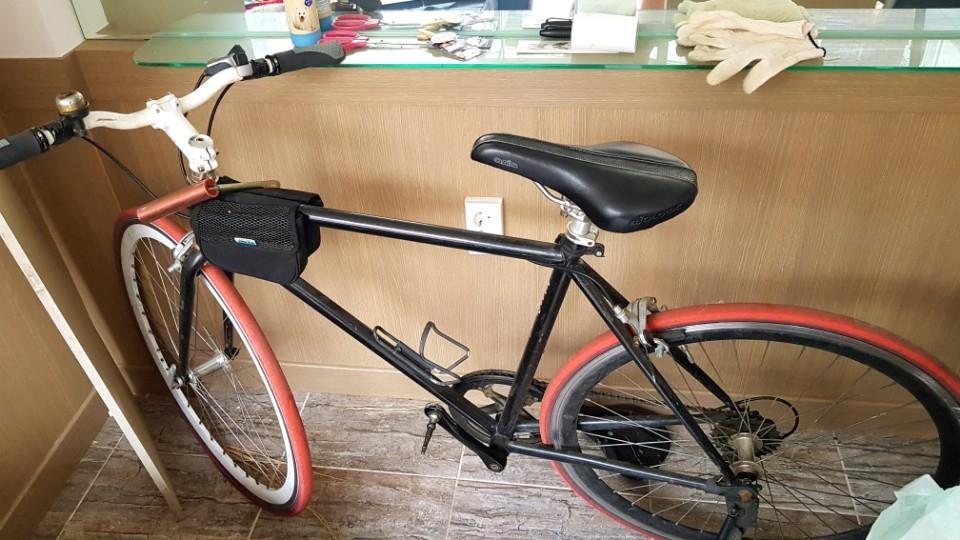 로드 자전거 5만 팜