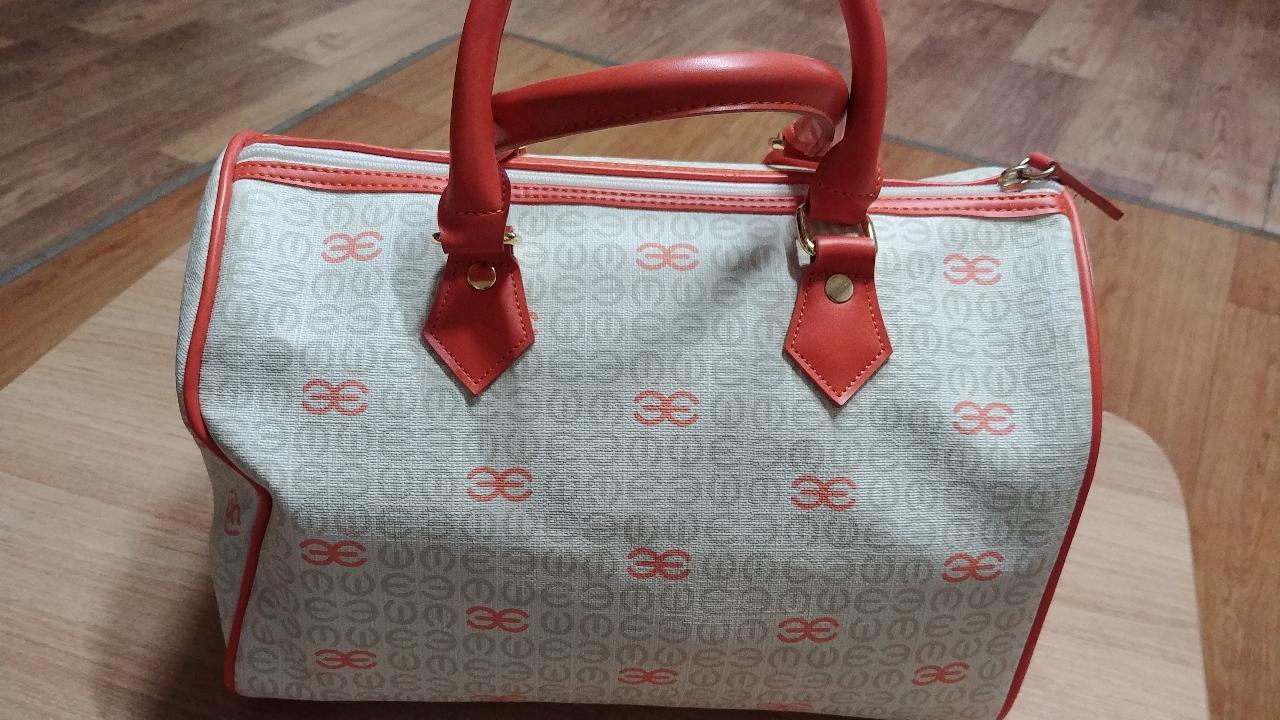 가방 / ♥ ㅡ