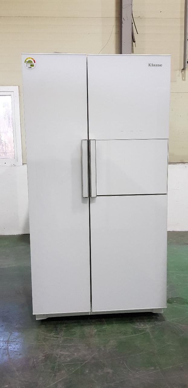 저렴한 양문형냉장고 파주중고가전