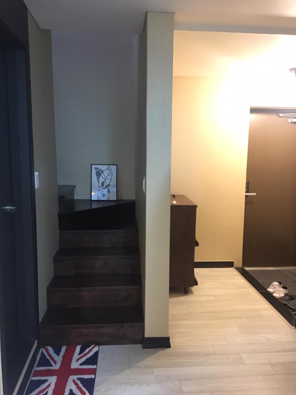 광교(법조타운) 투룸 복층 전세🥳🥳
