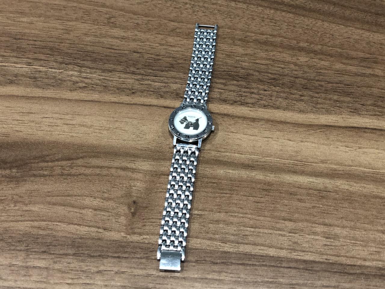 [아가타] 여성손목시계