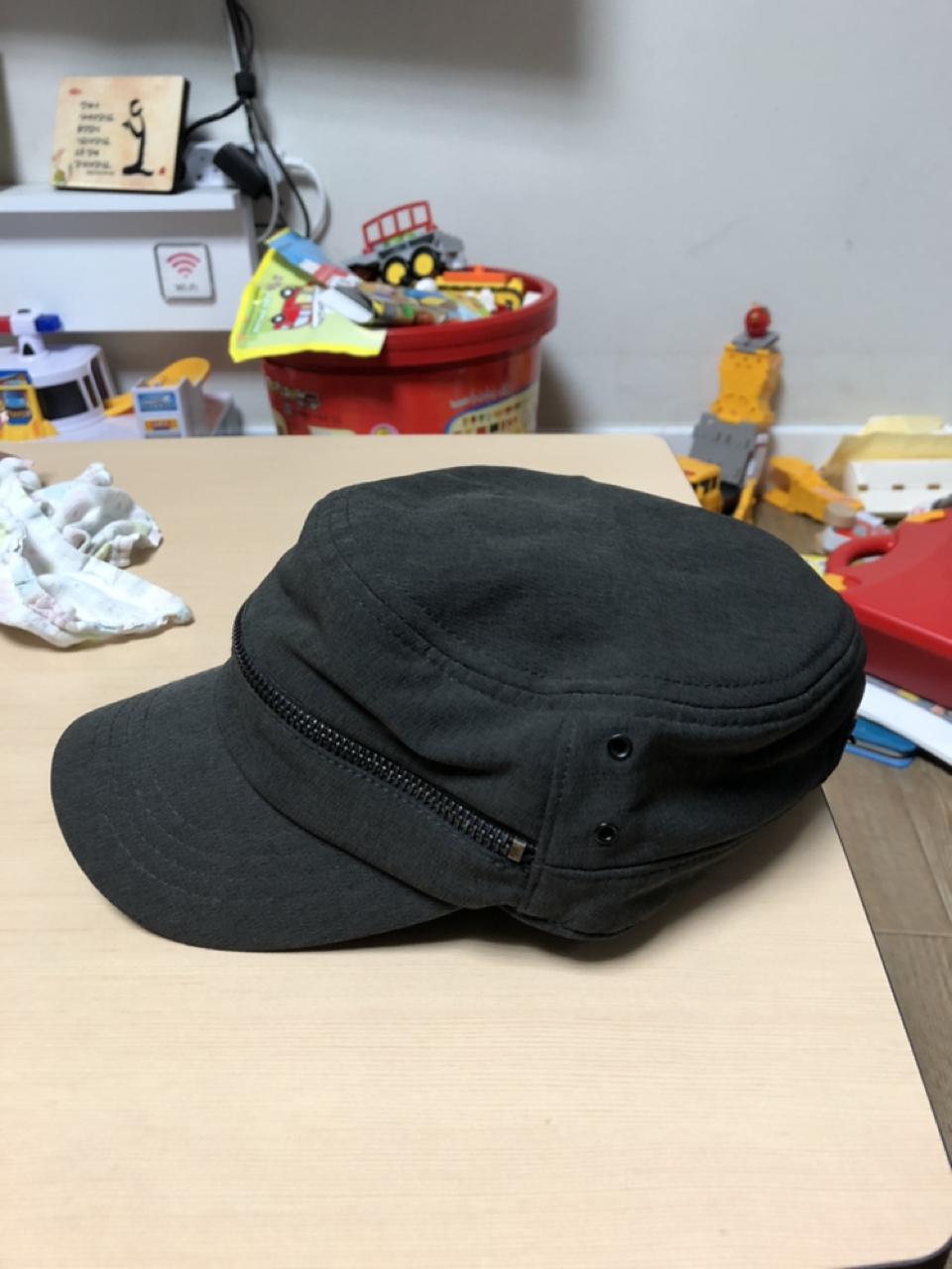 남자 군모 모자 일괄 판매합니다