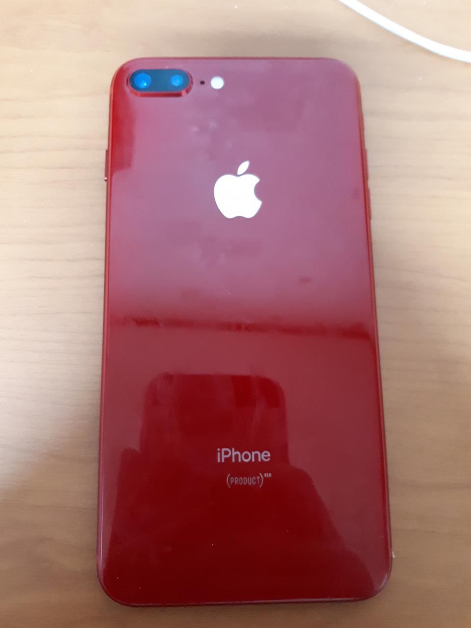 아이폰8플러스 스타일 아이폰7플러스