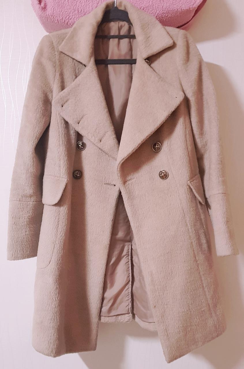 코트 판매합니다