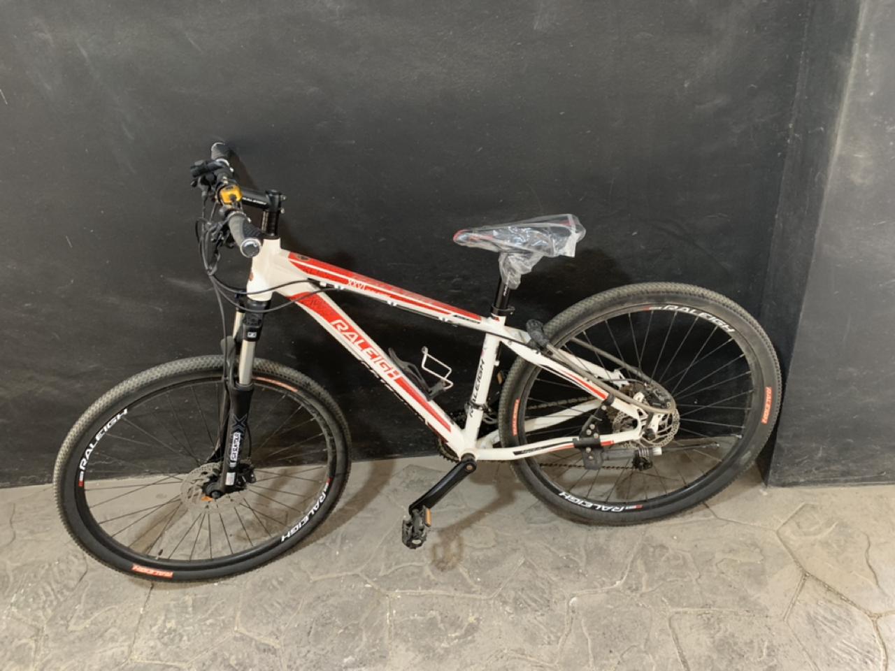 라레이 30단 기어 자전거 판매합니다.(가격내림)