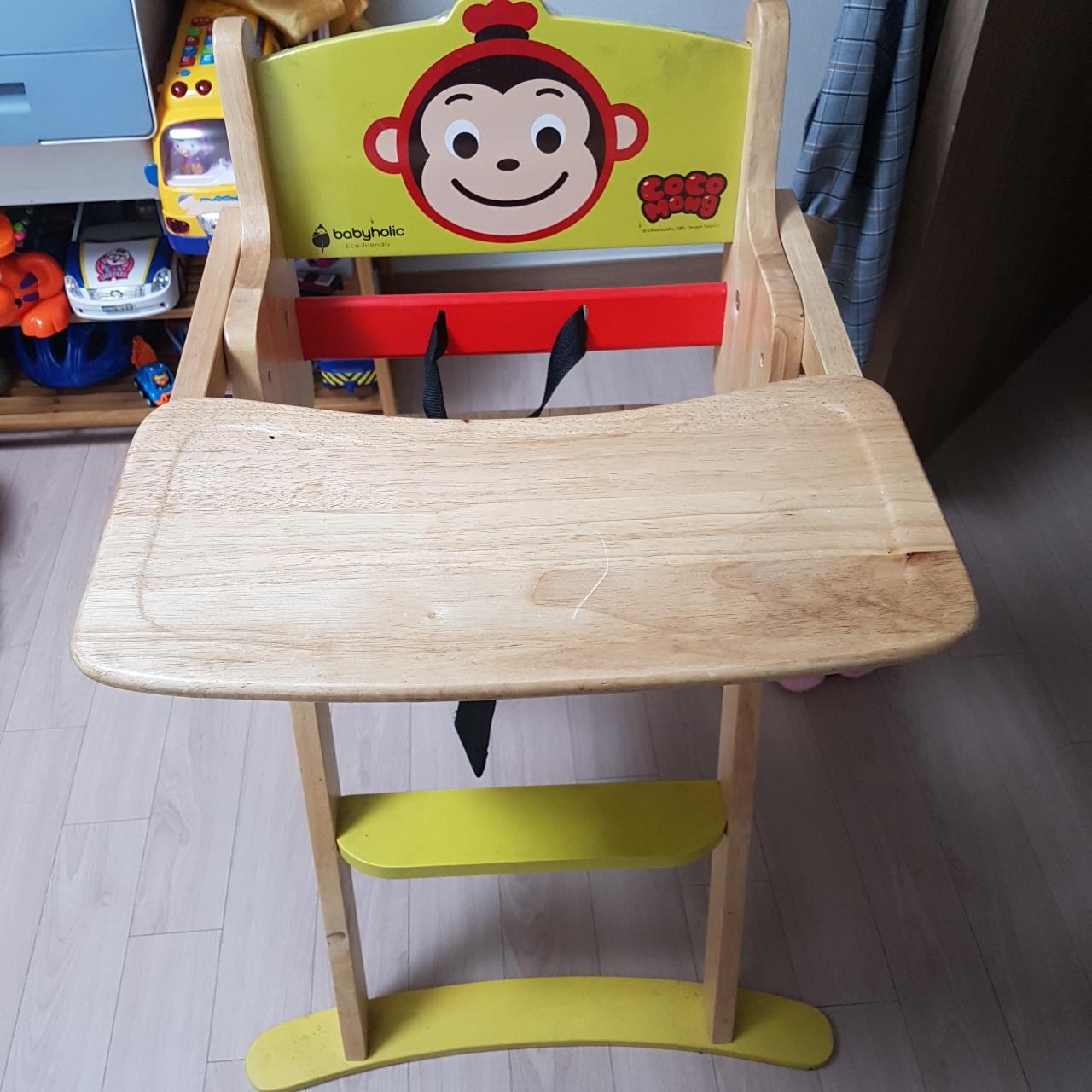 식탁용의자와강아지옷  식탁20000원강아지옷은3벌15000원