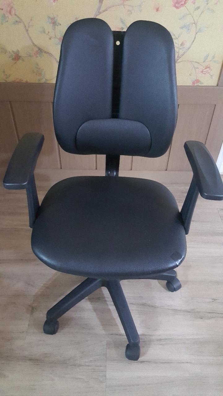 컴퓨터의자(책상의자)