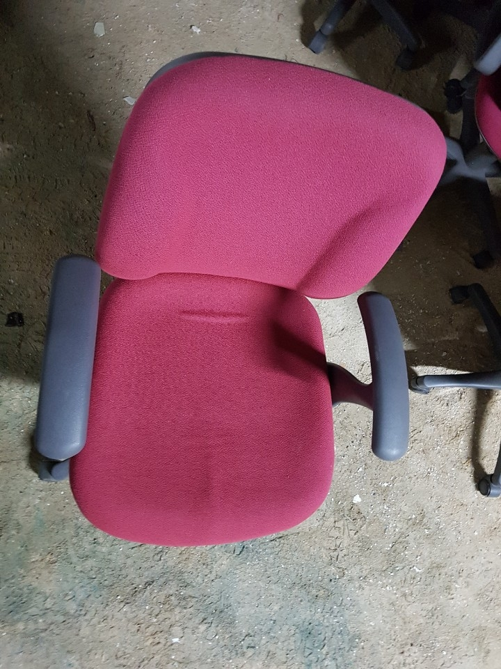 의자,사무실의자,회전의자,강서,양천