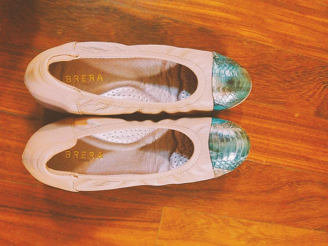 신발 팔아요 브렌드 있는 신발이에요~
