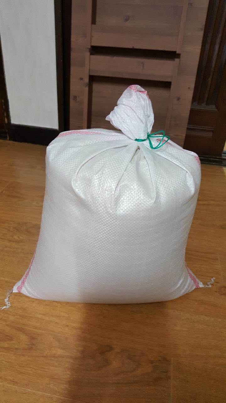 쌀20kg