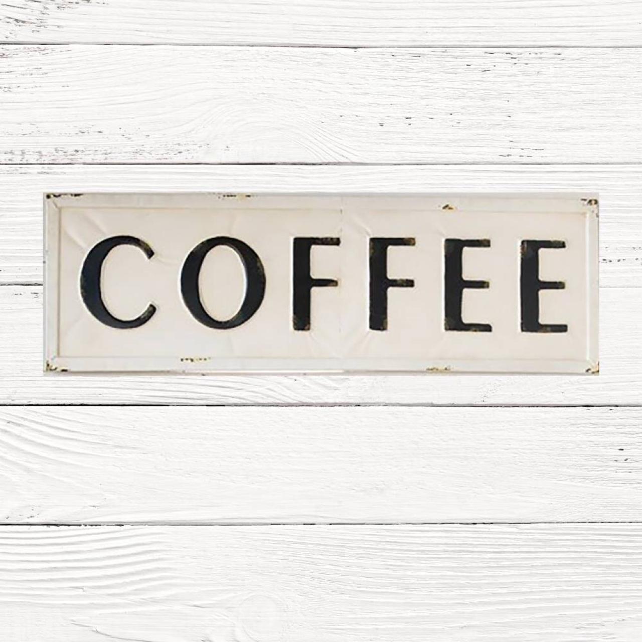 카페 양도 양수