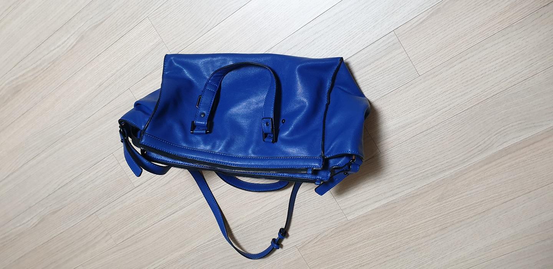 가방 (팍~~!내려요)