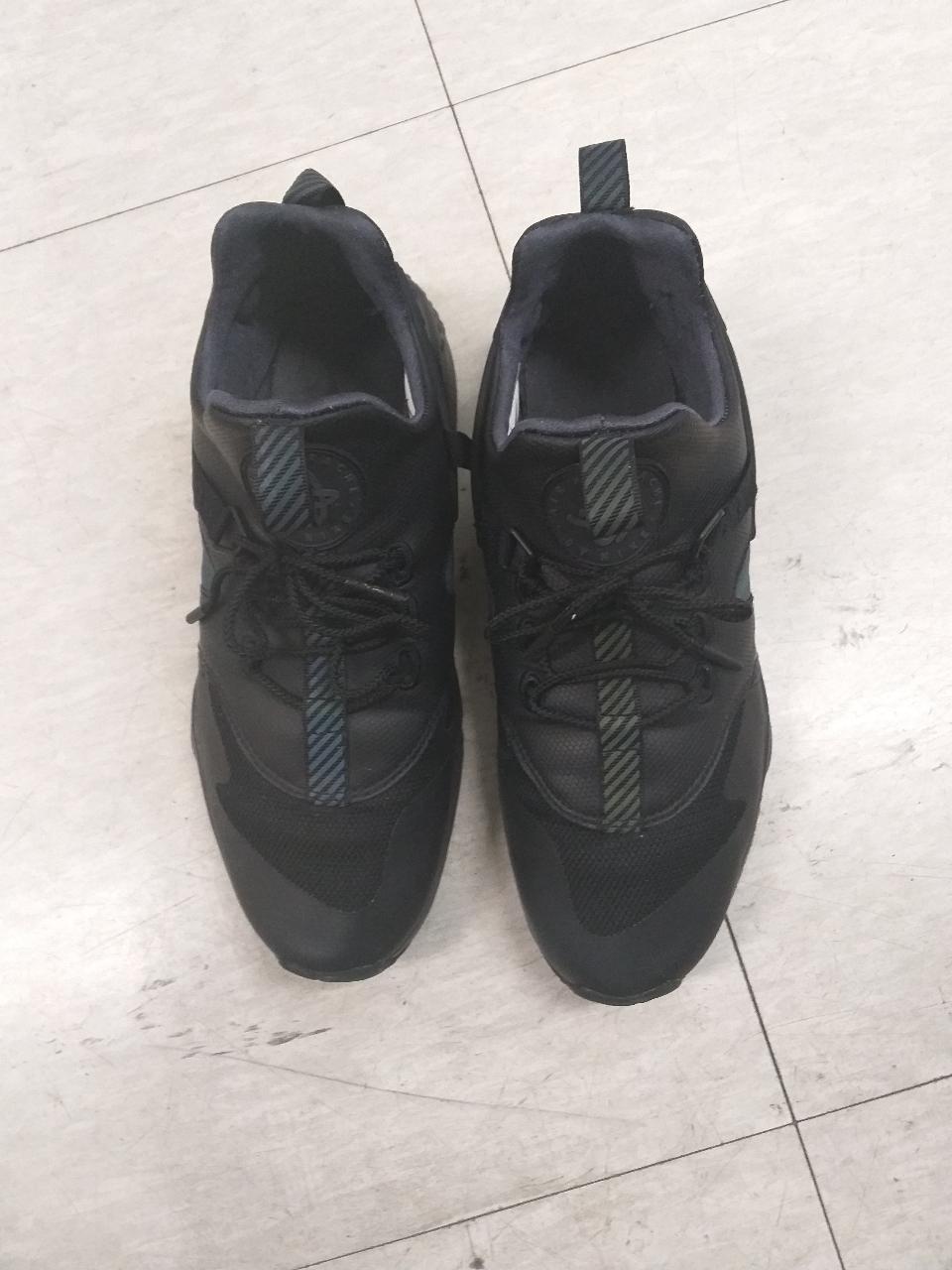 나이키 에어 신발